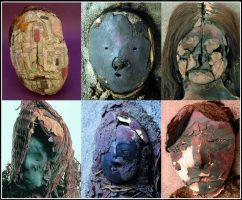 La momificación artificial. Las momias de la Cultura Chinchorro